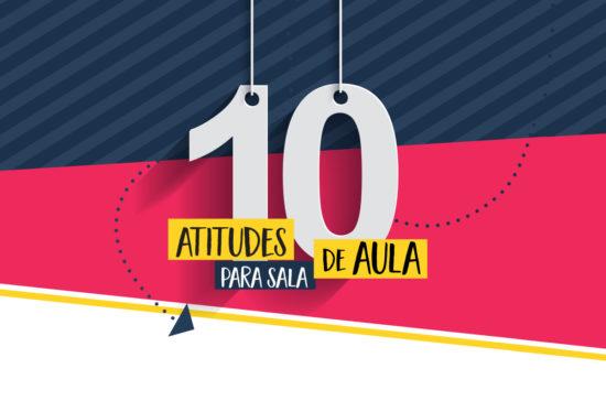 10_atitudes