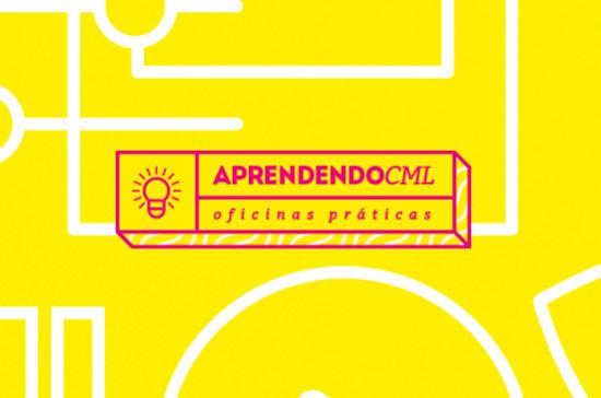 aprendendo_cml_noticia_site